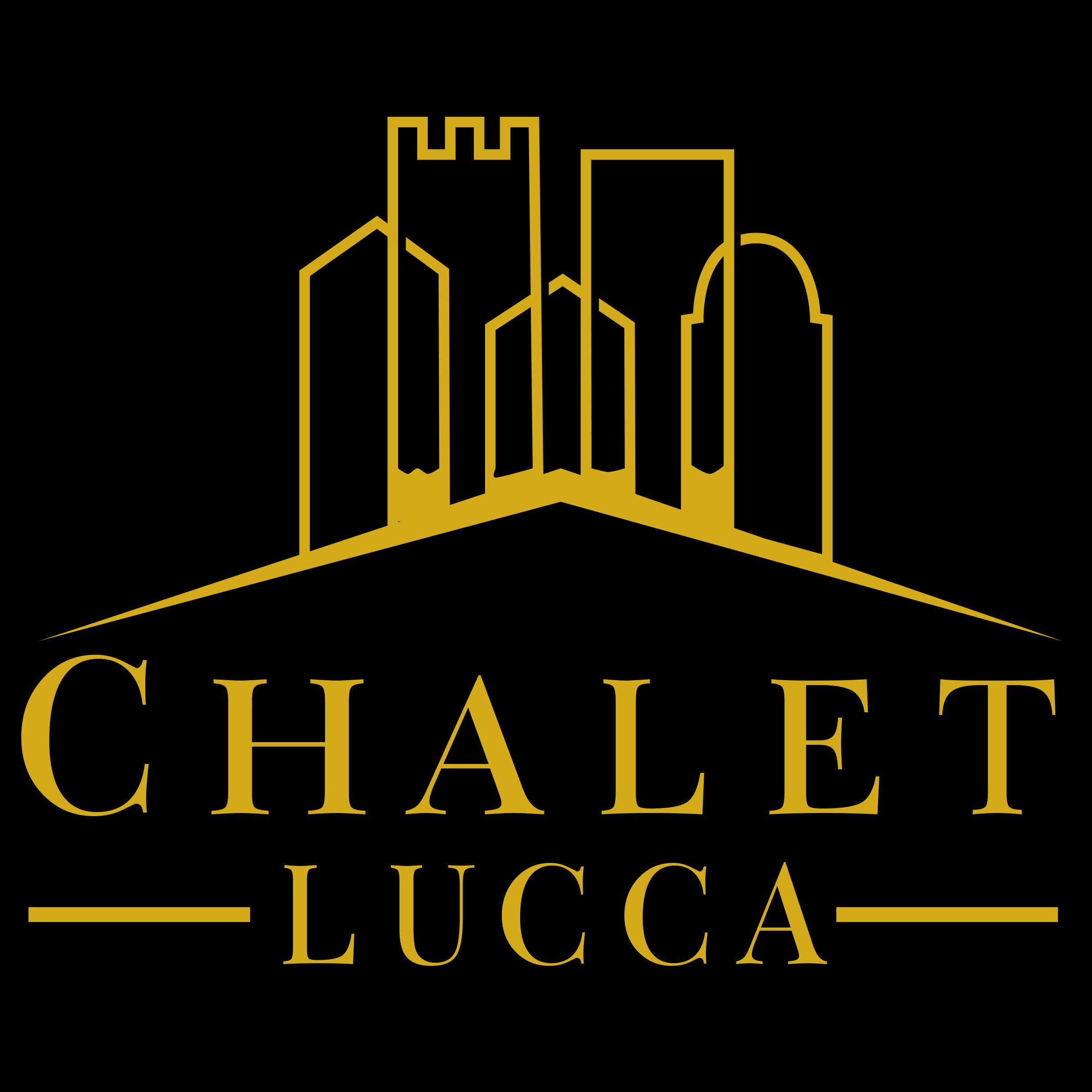Chalet Inn Lucca